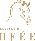 2018-05-24 L'ELEVAGE D'OFEE RECRUTE !